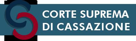 logo_CorteSupremaCassazione